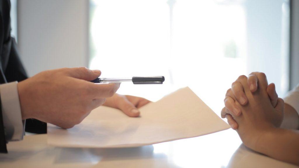 Jeopardizing Creditor Proof Life Insurance