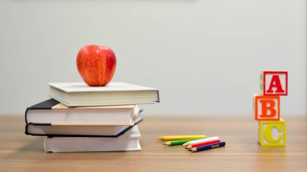Creating Education Trusts