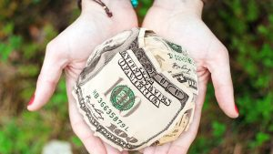 Four Different Methods of Charitable Giving from Your Estate