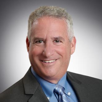Craig R. Hersch